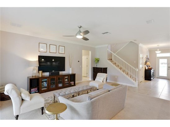 Single Family Home, Traditional - LAND O LAKES, FL (photo 5)