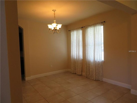 Single Family Residence - TAMPA, FL (photo 5)