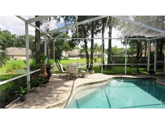 Single Family Home - VALRICO, FL (photo 2)