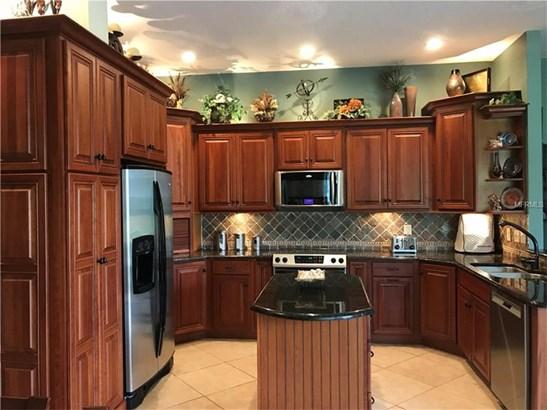 Single Family Home - VALRICO, FL (photo 3)