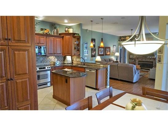 Single Family Home - VALRICO, FL (photo 5)