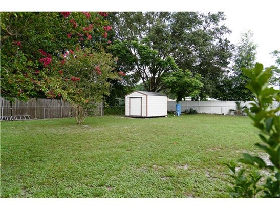 Manufactured/Mobile Home - TAMPA, FL (photo 3)