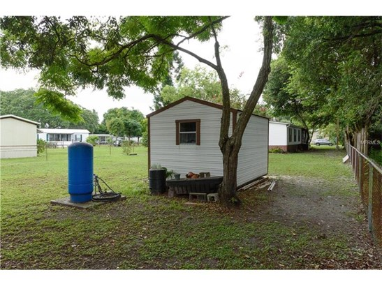 Manufactured/Mobile Home - TAMPA, FL (photo 5)