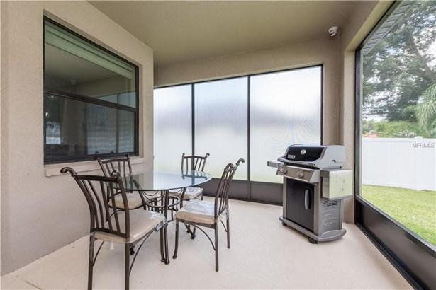 Single Family Residence, Craftsman - BRANDON, FL (photo 4)