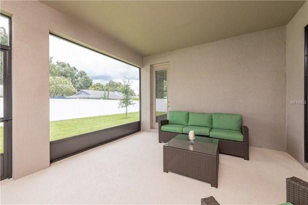 Single Family Residence, Craftsman - BRANDON, FL (photo 5)