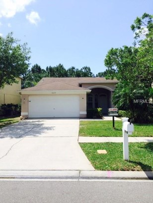 Single Family Residence - ODESSA, FL (photo 1)