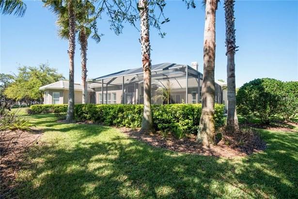Single Family Home, Contemporary - TAMPA, FL (photo 3)