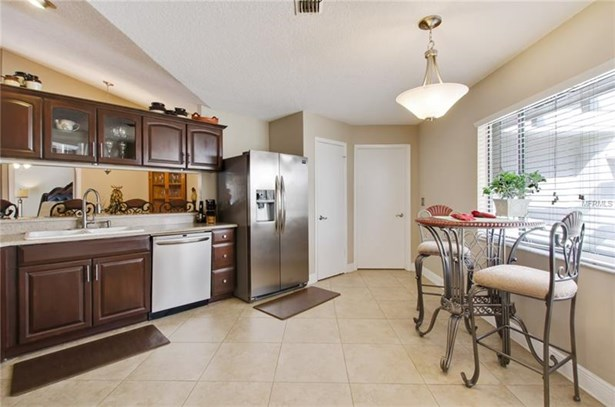 Single Family Home - TAMPA, FL (photo 3)