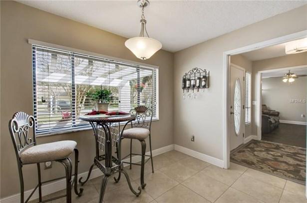 Single Family Home - TAMPA, FL (photo 5)