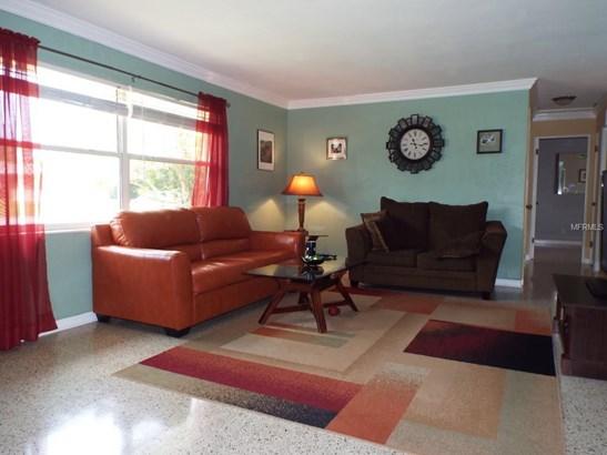 Single Family Residence, Ranch - SEMINOLE, FL (photo 2)