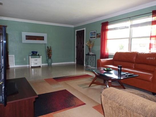 Single Family Residence, Ranch - SEMINOLE, FL (photo 3)