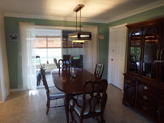 Single Family Residence, Ranch - SEMINOLE, FL (photo 5)