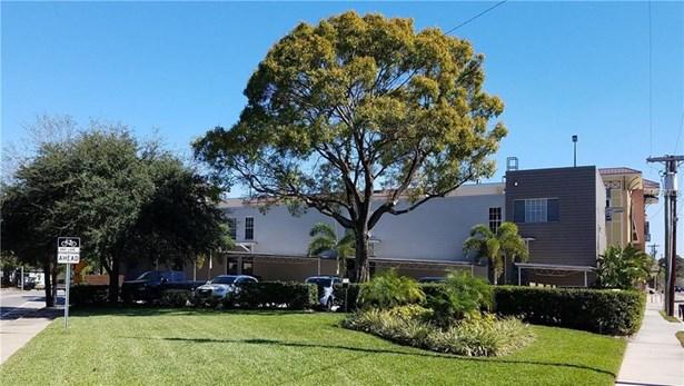 Townhouse - TAMPA, FL (photo 3)
