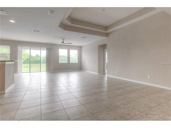 Single Family Home, Contemporary - APOLLO BEACH, FL (photo 3)