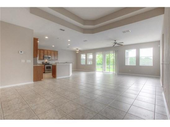 Single Family Home, Contemporary - APOLLO BEACH, FL (photo 4)