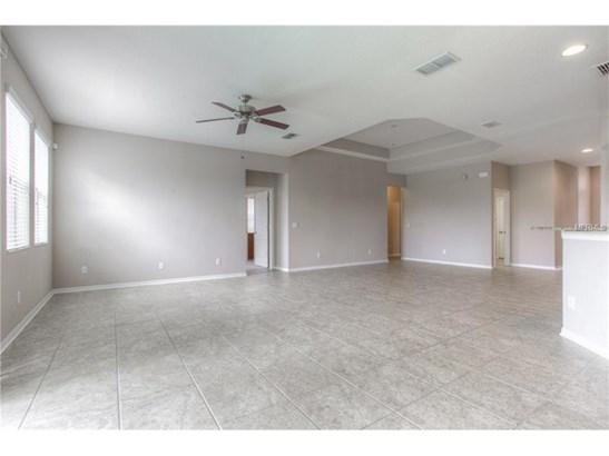 Single Family Home, Contemporary - APOLLO BEACH, FL (photo 5)