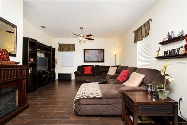 Single Family Home - RIVERVIEW, FL (photo 5)