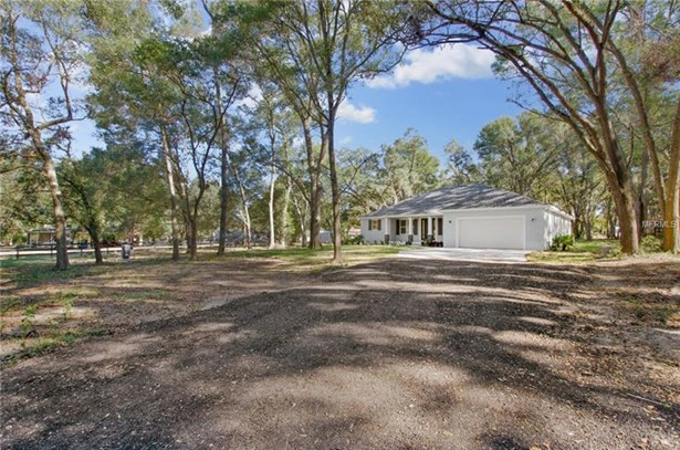 Single Family Home, Other - THONOTOSASSA, FL (photo 2)