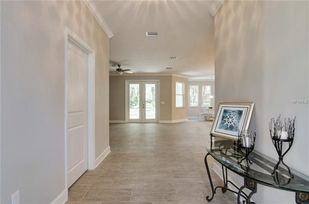 Single Family Home, Other - THONOTOSASSA, FL (photo 3)
