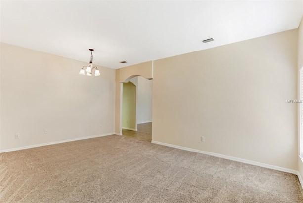 Single Family Residence - WESLEY CHAPEL, FL (photo 3)