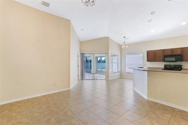 Single Family Residence - WESLEY CHAPEL, FL (photo 4)