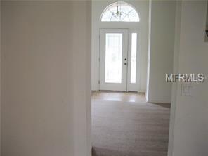 Single Family Residence, Contemporary - DOVER, FL (photo 2)