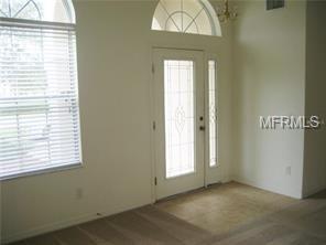 Single Family Residence, Contemporary - DOVER, FL (photo 3)