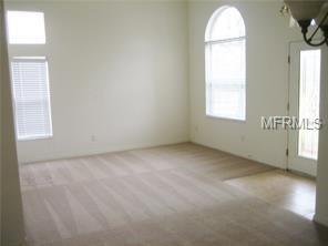 Single Family Residence, Contemporary - DOVER, FL (photo 4)