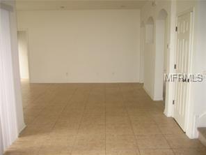 Single Family Residence, Contemporary - DOVER, FL (photo 5)