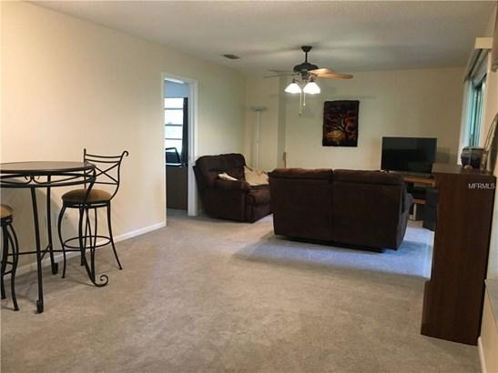 Condominium, Ranch - LAKELAND, FL (photo 3)