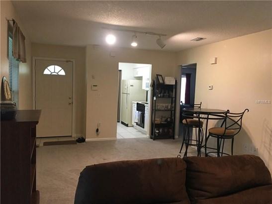 Condominium, Ranch - LAKELAND, FL (photo 4)