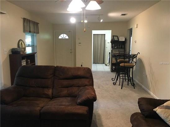 Condominium, Ranch - LAKELAND, FL (photo 5)