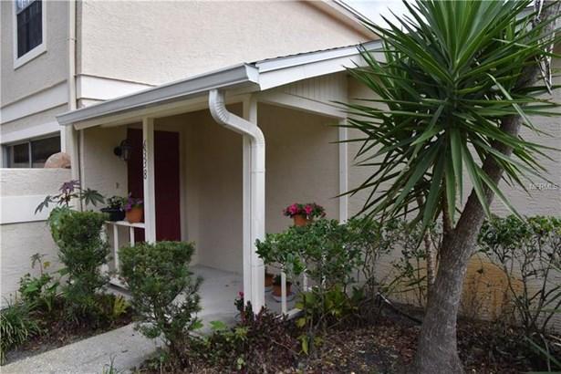 Condo - TEMPLE TERRACE, FL (photo 1)