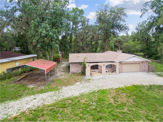 Single Family Home - BRANDON, FL (photo 1)