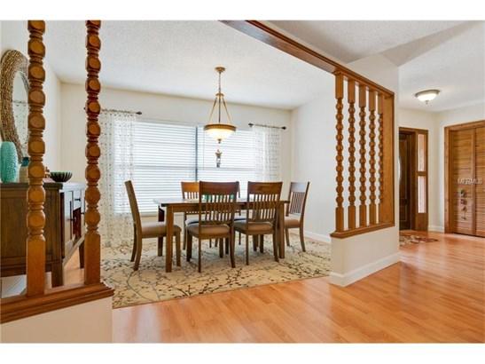 Single Family Home - BRANDON, FL (photo 4)