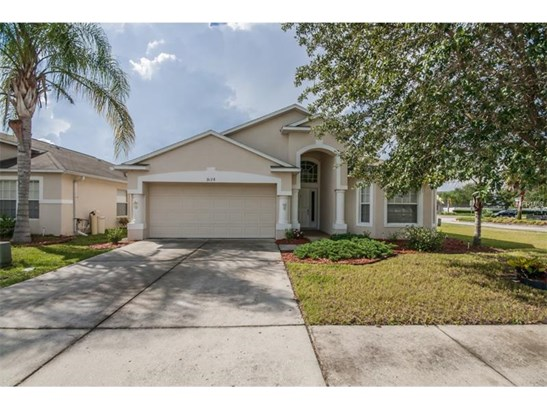 Single Family Home, Florida - LAND O LAKES, FL (photo 1)