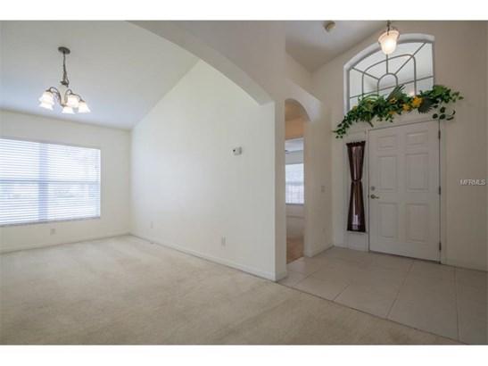 Single Family Home, Florida - LAND O LAKES, FL (photo 2)