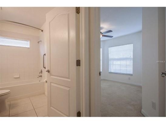 Single Family Home, Florida - LAND O LAKES, FL (photo 3)
