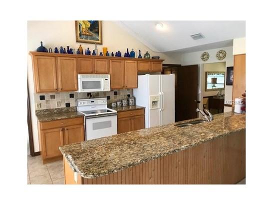 Single Family Home, Florida,Ranch,Traditional - BRANDON, FL (photo 5)