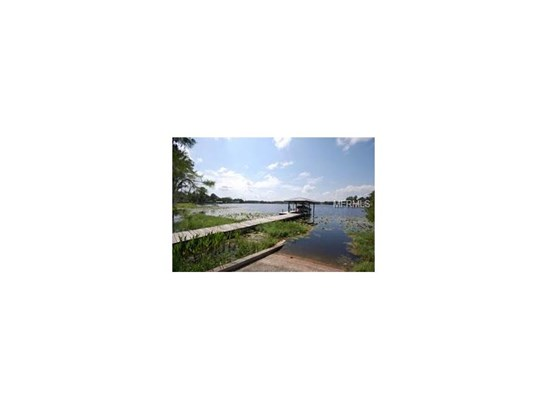 Single Family Use - LUTZ, FL (photo 1)