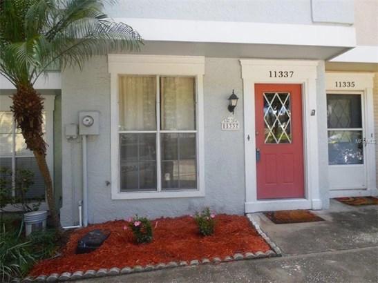 Condo, Contemporary - TEMPLE TERRACE, FL (photo 2)