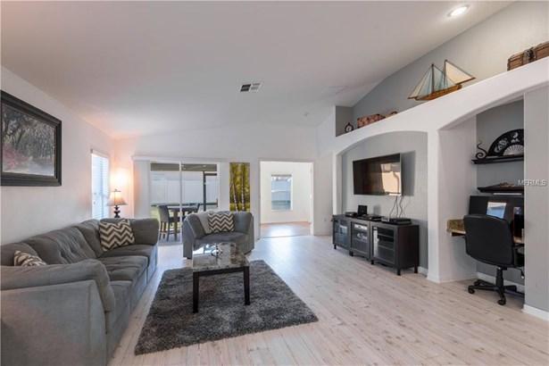 Single Family Residence - RIVERVIEW, FL (photo 2)