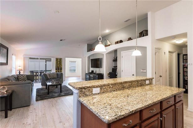 Single Family Residence - RIVERVIEW, FL (photo 3)