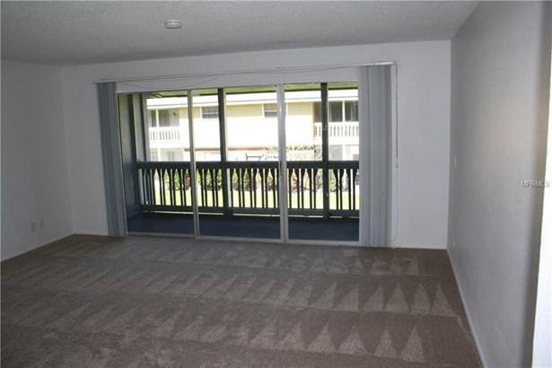 Condominium - LARGO, FL (photo 4)