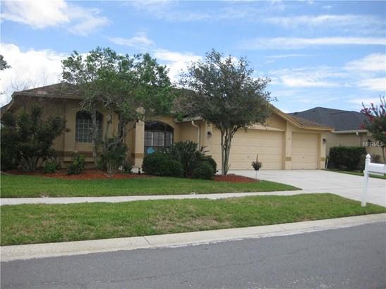 Single Family Residence, Florida - TAMPA, FL (photo 2)