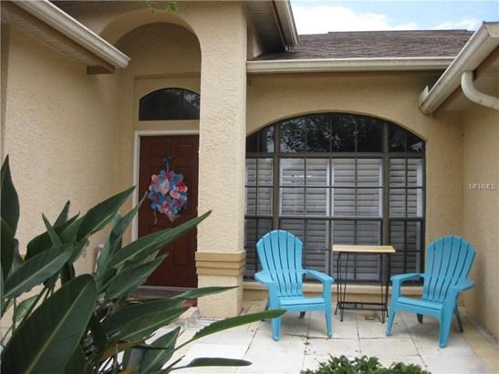 Single Family Residence, Florida - TAMPA, FL (photo 3)