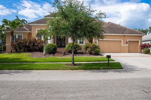 Single Family Residence, Contemporary,Florida - LITHIA, FL