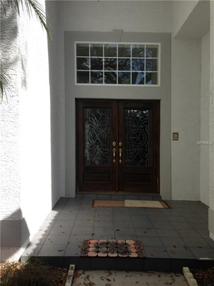 Single Family Residence - TAMPA, FL (photo 3)