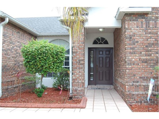 Single Family Home, Contemporary - RIVERVIEW, FL (photo 3)