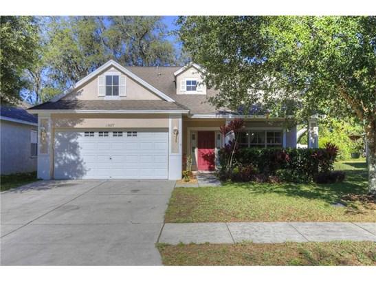 Single Family Home, Florida - TEMPLE TERRACE, FL (photo 1)